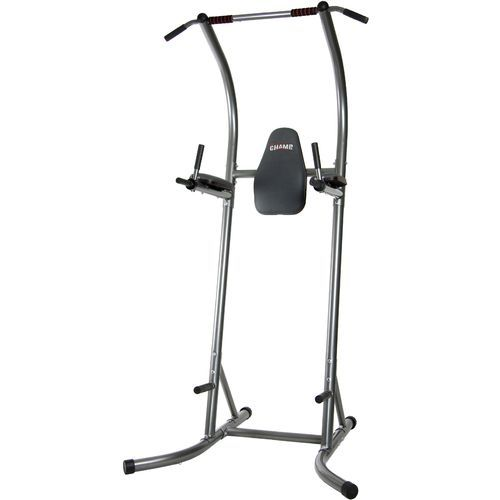 17 Best Ideas About Power Tower On Pinterest Outdoor Gym