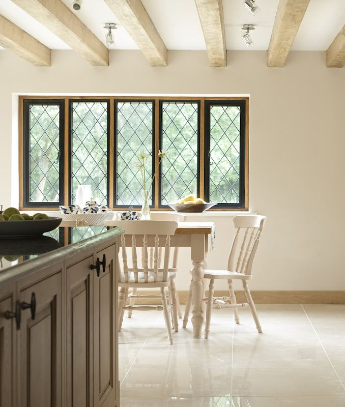 11 best i cant believe its a new build images on pinterest house all things house home and oak malvernweather Gallery