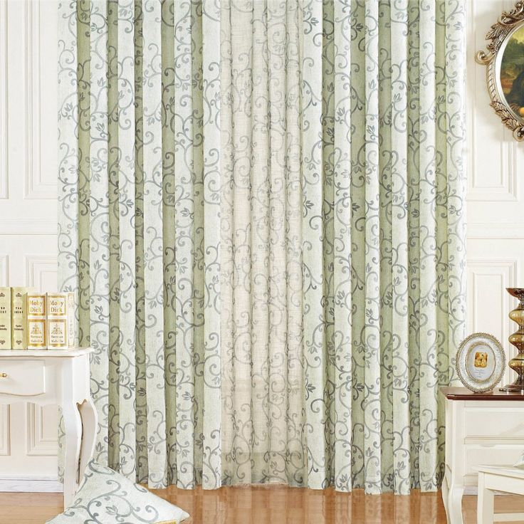energy s curtains greeniteconomicsummit org curtain saving