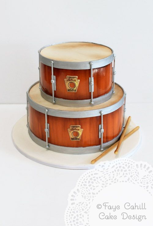 Love this for the drummer in my family!!!! Realistic drums for a professional muso.