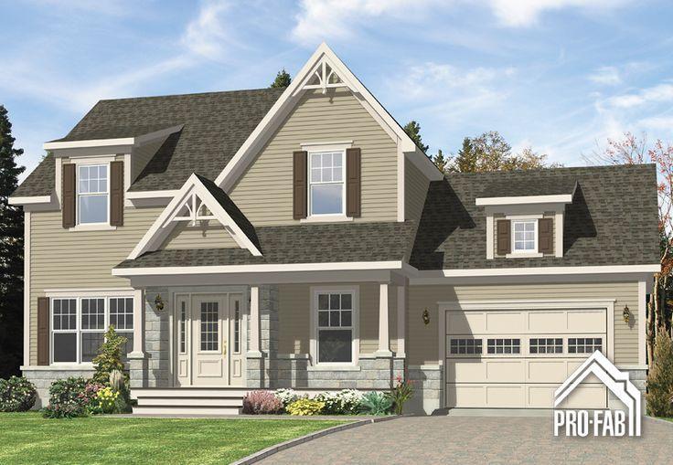 Les 31 meilleures images du tableau maison sur pinterest for Constructeur de maison individuelle qui recrute