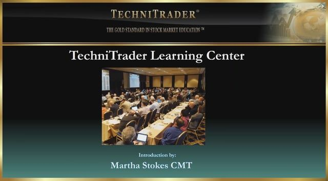 Everyone who visits our site raves about our Stock Market Learning Center videos and Webinars. Here is your opportunity to check out the training of your choice. Our Stock Market Learning Center requires a simple one-time sign-up with no obligations. Signup gives you access to all the free training on our website. Our training videos and our extremely popular WEBINARS are NOT sales pitches but actual in-depth training. Just click on the signup button on this page to get started now.