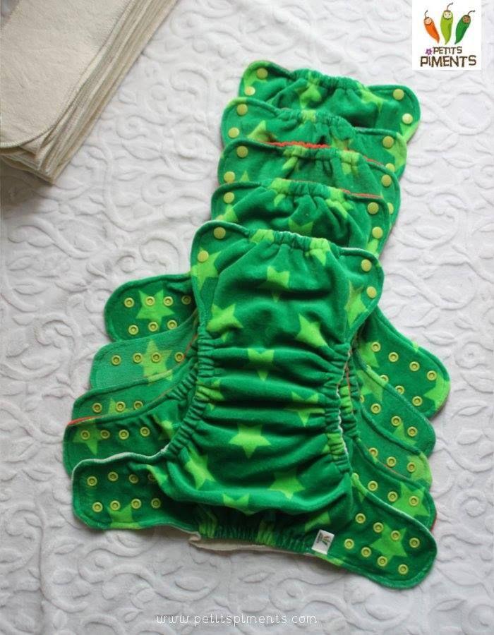 Petits Piments - Vêtements, accessoires pour enfants et femme/femme enceinte éthiques, pratiques et ludiques http://petitspiments.com/