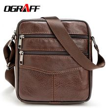 OGRAFF Men messenger bags luxury genuine leather men bag designer high quality shoulder bag casual zipper office bags for men     Tag a friend who would love this!     FREE Shipping Worldwide     Buy one here---> http://fatekey.com/ograff-men-messenger-bags-luxury-genuine-leather-men-bag-designer-high-quality-shoulder-bag-casual-zipper-office-bags-for-men/    #handbags #bags #wallet #designerbag #clutches #tote #bag