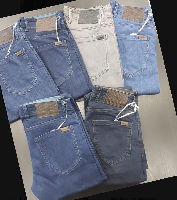 Pin By Kisi Geyimləri Magazasi By Ley On Cins Salvarlar Mom Jeans Fashion Levi
