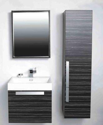 best 20+ badezimmer set ideas on pinterest, Badezimmer