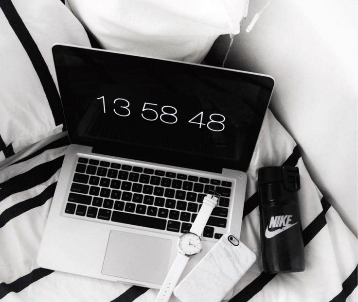 Padbury Clock Screensaver For Mac.