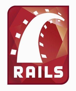 Hispasec @unaaldia: Vulnerabilidades de inyección SQL en Ruby on Rails...