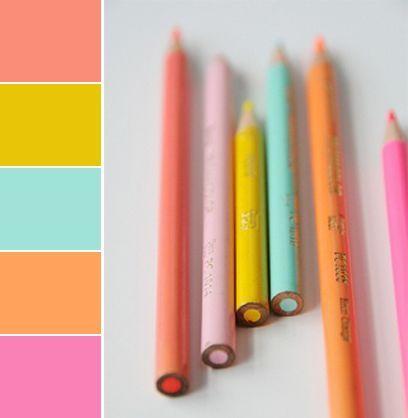 6ab27f15f718fc4f8b614d972de2ab93  Color and Paint Ideas