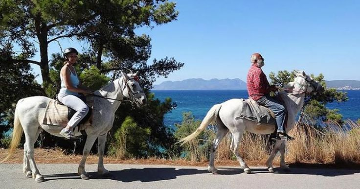 EcoTourism-greece.com