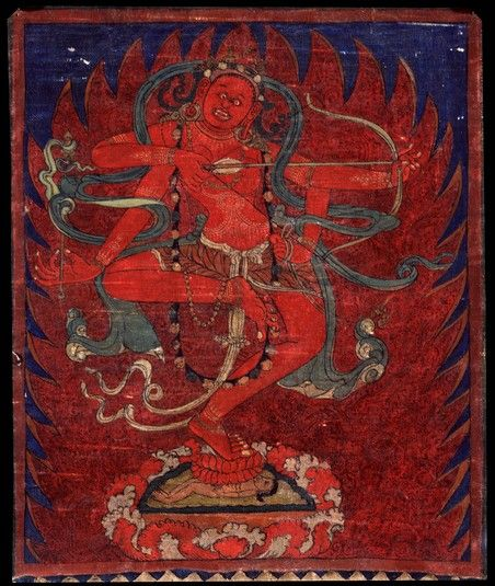 white bird buddhist personals In tibetan buddhism is a classic symbol of the way in which all phenomena are  (white) - a symbol  the garuda are a divine race of bird-men, enemies.