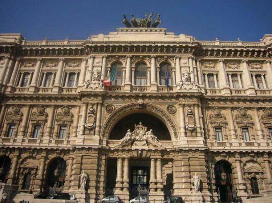 Roman Architecture Buildings 44 best roman buildings images on pinterest | buildings, romans