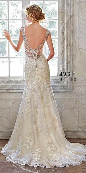 Wicked Maggie Sottero Wedding Dresses https://fazhion.co/2017/12/24/18515/ Maggie Sotero Wedding Dresses