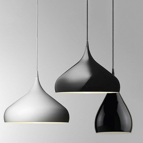 25 Best Ideas About Ceiling Pendant On Pinterest Copper