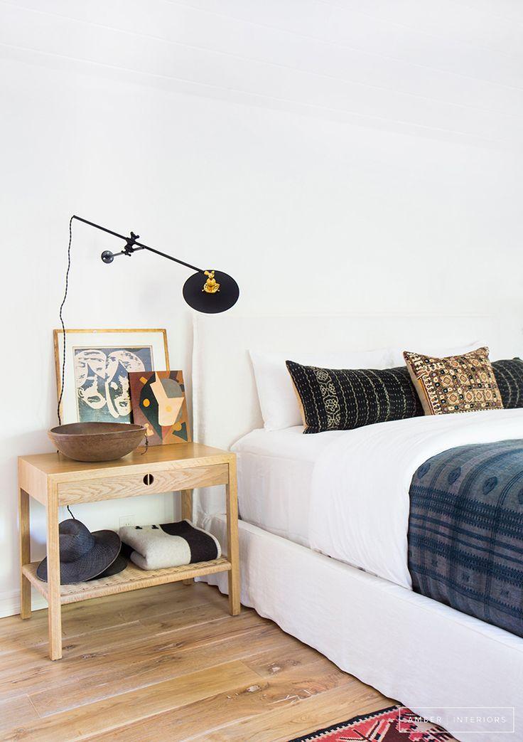 Simple Bedroom Room Ideas best 25+ bedroom wooden floor ideas only on pinterest