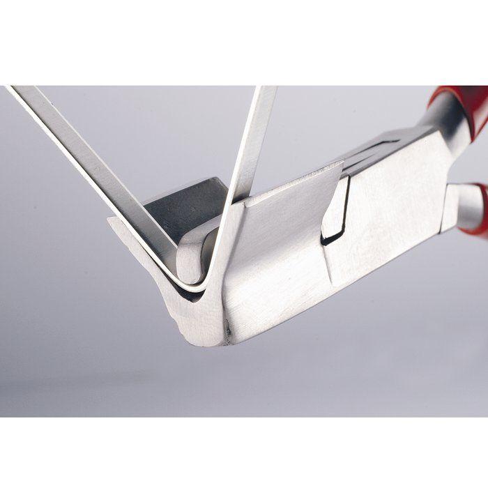 90° Bending Pliers