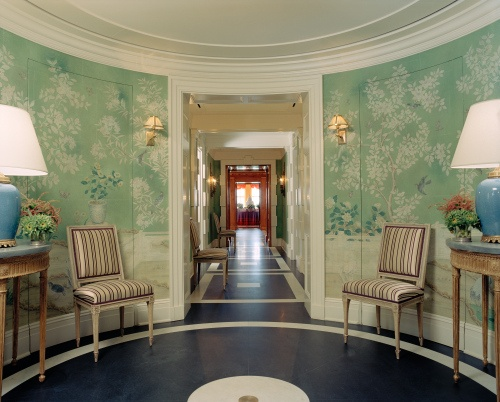 17 best images about tory burch on pinterest olive green for My room wallpaper
