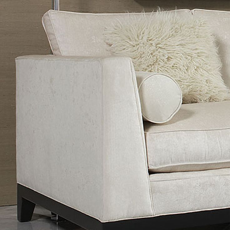 Sofa Sale CORT offers a variety of services from home and office furniture rental and clearance furniture to relocation and destination services