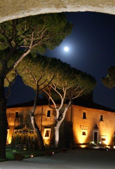 Tor de' Sordi - Guidonia (Roma) per info: www.becooking.it - 06.90405390 #becooking #wedding #banqueting #cucinasumisura #roma #tordesordi #guidonia #location #weddinglocation
