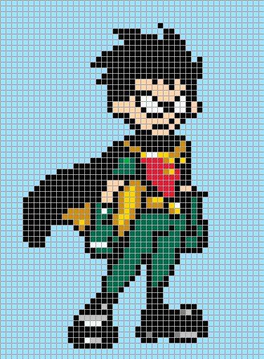 30 best Minecraft Pixel Art images on Pinterest Minecraft pixel - minecraft pixel art template