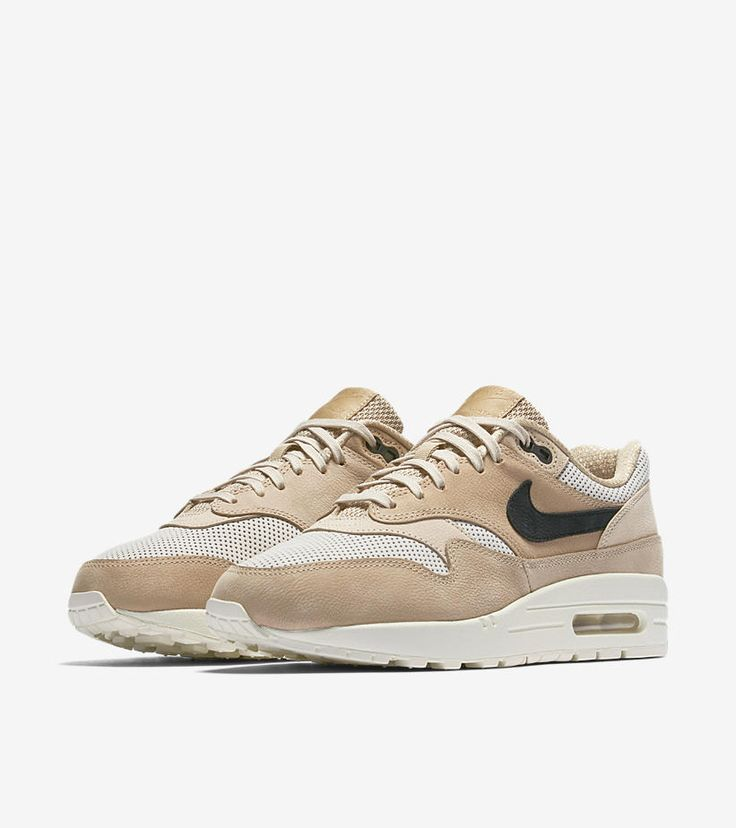 Nike Air Max 1 — Pinnacle (Wmns)