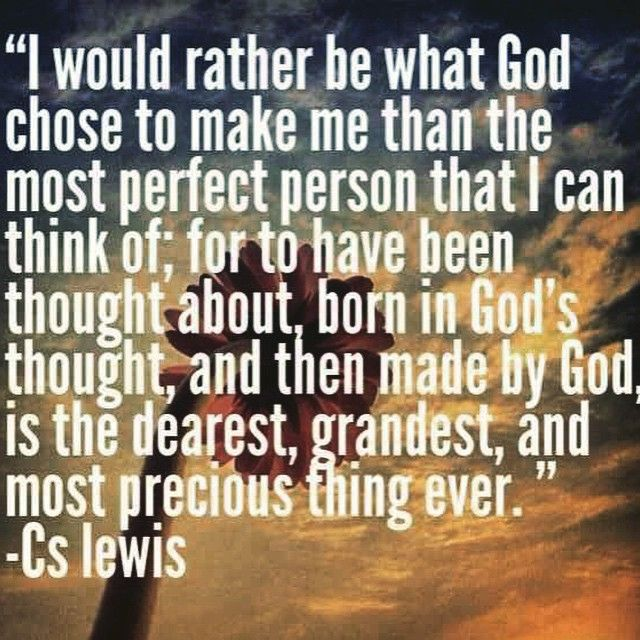 Very Wise Quotes: 104 Best Images About CS Lewis Very Wise Words On