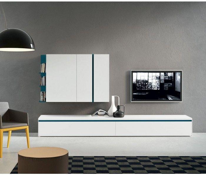 die besten 25 tv ecke ideen auf pinterest kamin umgestalten eingebauter kamin und. Black Bedroom Furniture Sets. Home Design Ideas