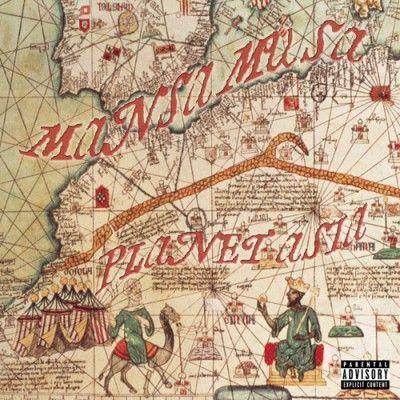 Planet Asia – Mansa Musa (Prod. by DirtyDiggs)Planet Asia – Mansa Musa (Prod. by DirtyDiggs)