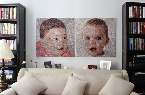 17 Best images about Photography Display Ideas on ...