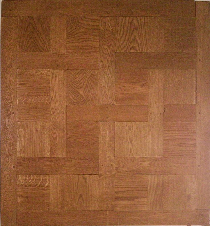 1000 images about lionel flooring tiles on pinterest - Restauration parquet ancien ...