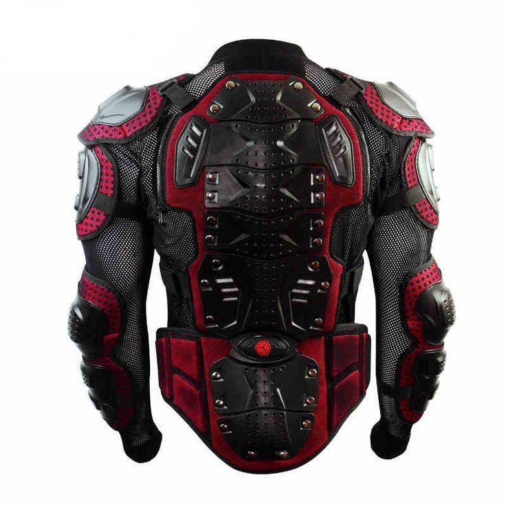 Image result for biking jackets pads