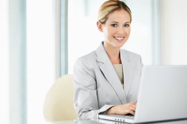 No Credit Check Loans- Free From The Past Time Taking Formality Of Credit Checking