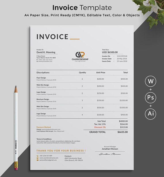 Product Details DesignsnPrint OKTOW Stuff Pinterest