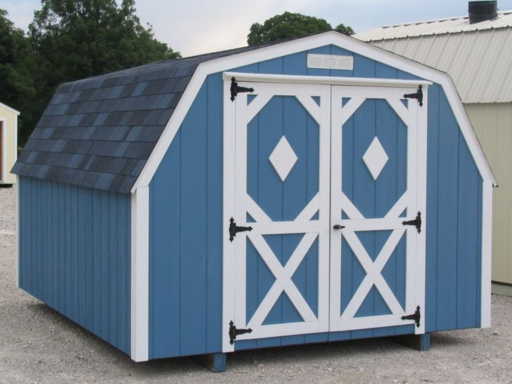 Small Portable Storage : Best images about i heart classic buildings on