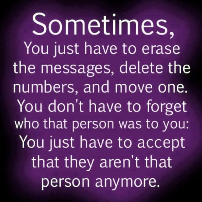 Quotes About Love Relationships: 28 Best Images About Ex Boyfriend/girlfriend Quotes On