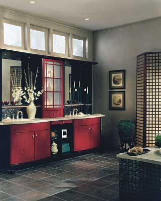 Picture Gallery Website  best Asian Interior Bath Room images on Pinterest Bathroom ideas Room and Architecture