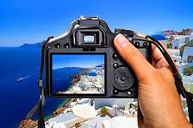 Bagagem Pronta - Inspirações de viagem!: Onde você irá tirar a sua próxima foto?