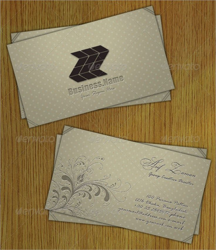 Business Card Design Glasgow Images - Card Design And Card Template