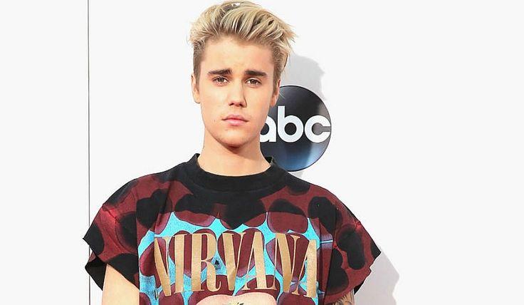 Spotify 2015 Top Artists, Songs List: Drake, Rihanna, Ed Sheeran, Justin Bieber Among Big Guns