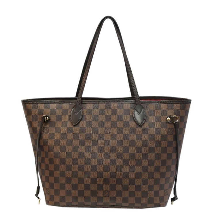 louis vuitton Bag, ID : 49216(FORSALE:a@yybags.com), louis vuitton dog collar, louis vuitton purses and handbags, where can i buy louis vuitton bags, louis vuitton alma handbag, louis vuitton boys bookbags, louis vuitton leather wallets, louis vuitton gold handbags, louis vuitton satchel purses, louis vuitton alma bag, louis vuitton mens leather briefcase bag #louisvuittonBag #louisvuitton #luiviton