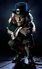 Evil Leprechaun Images - Bing Images