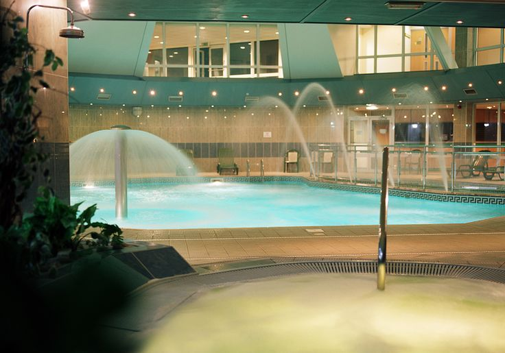 35 best spa hotels images on pinterest spa spas and champneys spa for Hotels in cornwall with indoor swimming pool