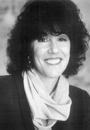 """Above all, be the heroine of your life, not the victim."" ― Nora Ephron ..........  RIP Nora Ephron 6/27/12"