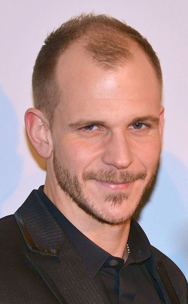 Gustaf Skarsgard, Vikings, Plays Floki. Scandanavian actors - Vikings - Do you ...