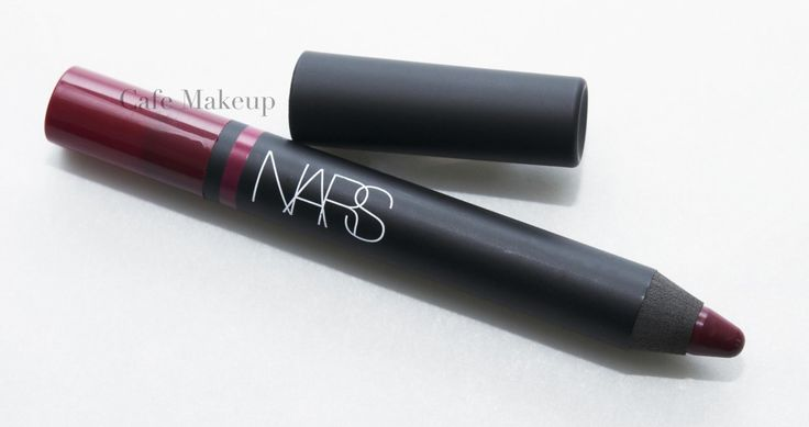 Nars Palais Royal 132 best NARS l...