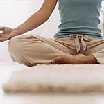 Yoga Stretches to Prevent Running Injuries | Runner's World