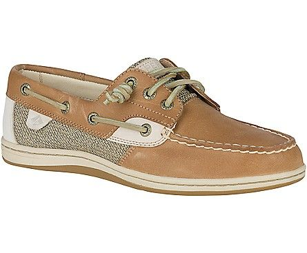 sperry top-sider shoes history info graphics images the atonemen