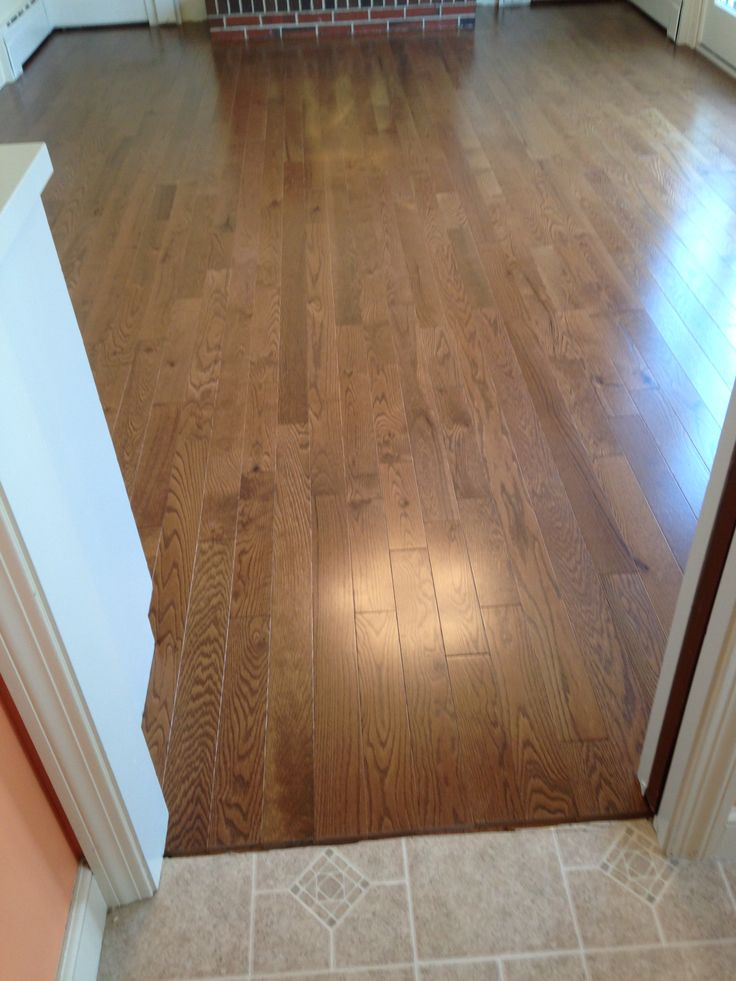46 best acadia collection images on pinterest hardwood for Solid wood flooring offers