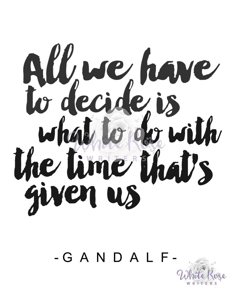 Good Morning Hobbit Quote: 1000+ Gandalf Quotes On Pinterest