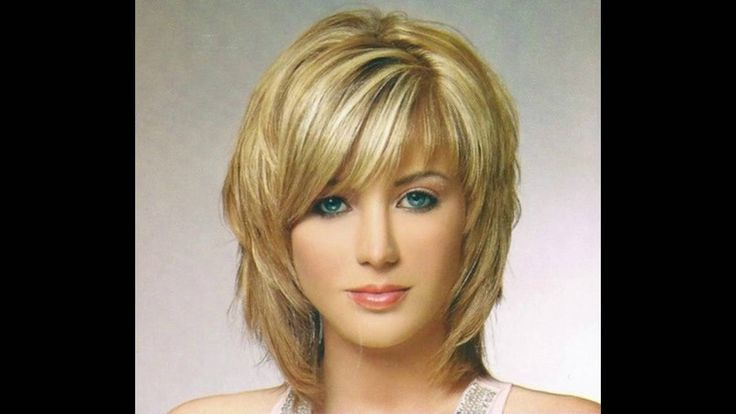 Frisuren Dickes Haar Mittellang Youtube Interessantefrisuren Kurzhaarfrisuren Haare Vorher Nachher Pony Frisur Brille